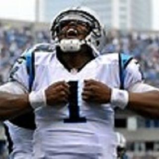WTFWed_Cam Newton & The Black QB Arrogance Debate