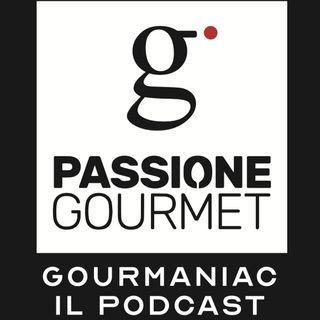 #01. Il Tavolo: Ristorante Da Vittorio, Chef Cerea (con A.Cauzzi, D.Bertellini)