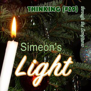 Simeon's Light (TTTS#29)