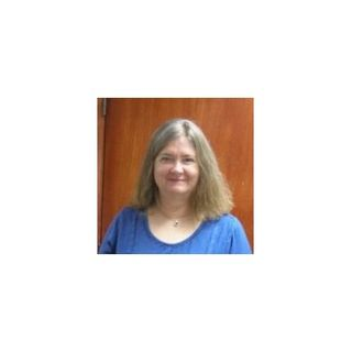 Penny Bradley & Russ Kellett ~ 06/19/18 ~ Hosts Janet Kira & Dr. Sasha Lessin