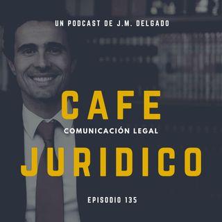 135.- Análisis de Jurisprudencia