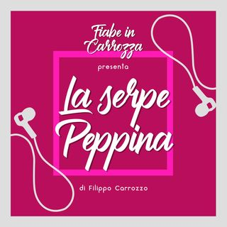 La Serpe Pippina - Calvino