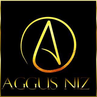 Aggus Mix