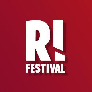 RiFestival