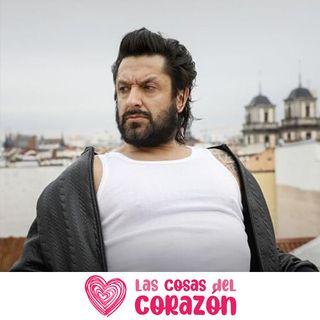 Rafael Amargo | 07 | Las cosas del corazón