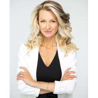 Former Miss Tampa 2006- Allison Walsh