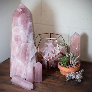 [Meditação] Healing Multidimensional para Ansiedade