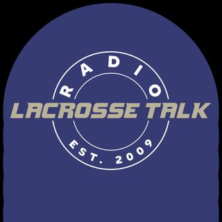 College Lax Weekly (S3E2)