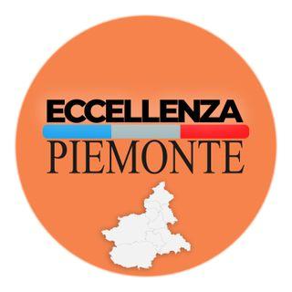 Pilot Eccellenza Piemonte