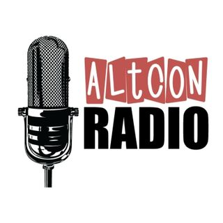 AltCon Radio Specials