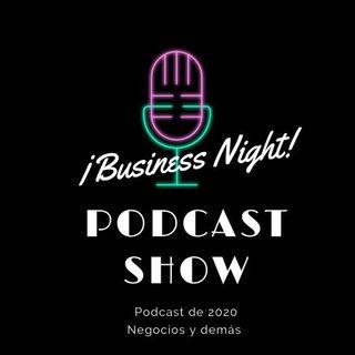 Business Night (online-audio-converter.com)