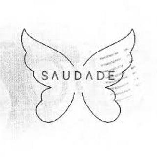 Saudade - Ben Yokum