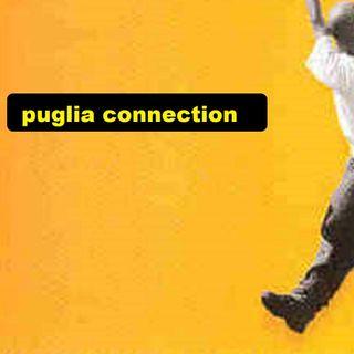 PUGLIA CONNECTION #10S2 - 01/02/2021