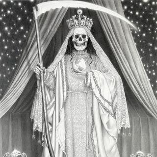 Religions0004 Saint Death