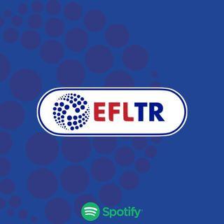 EFL Türkiye #3