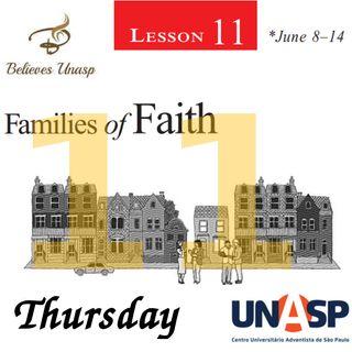 Sabbath School Jun-13 Thrusday