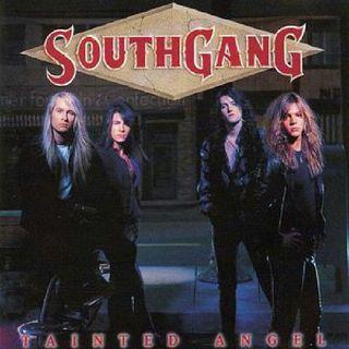 Melodic Rock(Southgang vs. Tuff Part 2)