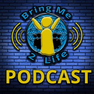 Ep. 116 Positive Illuminations