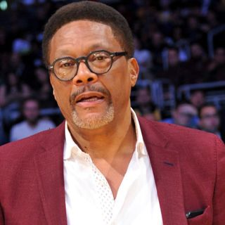 Episode 68 - Celebrity Judge Mathis Accused