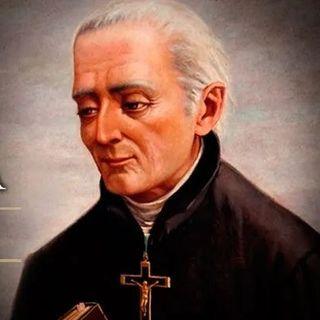 San José de Anchieta, jesuita y misionero