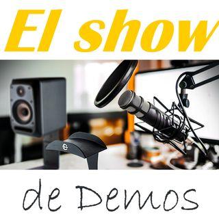 El Show de Demos Valera