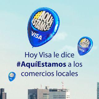 #AQUÍESTAMOS: ¿Por qué le puede convenir a un tendero ofrecer pagos digitales?