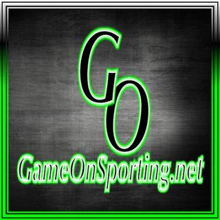 GameOn Podcast 8.3