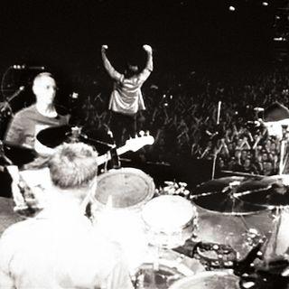 aquela playlist #1209 #U2 #wearamask #stayhome #wanda #thevision #darcylewis #thefalcon #wintersoldier #pietro