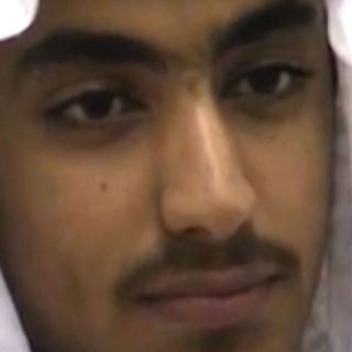 What the reported death of Osama Bin Laden's son means for global terror
