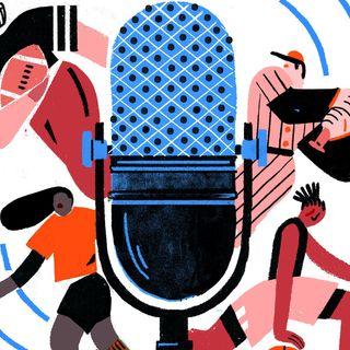 DE LETRA #33: Narradores, as vozes da emoção!