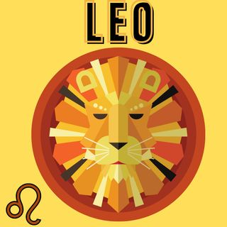 Leo OMG! An ENGANGEMENT! Brand New Life-NEW LOVE-Your Worth The Wait ❤️ - Soft Spoken Tarot