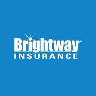 Franchise Marketing Radio: Brightway Insurance CEO Michael Miller