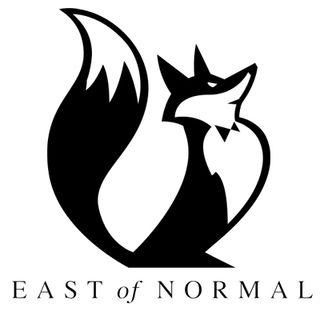Eastof Normal