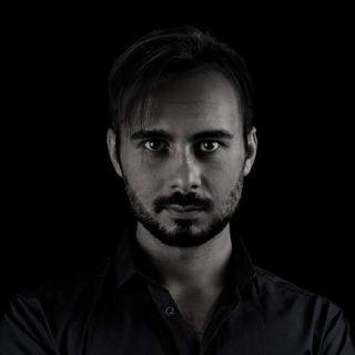Federico Dente