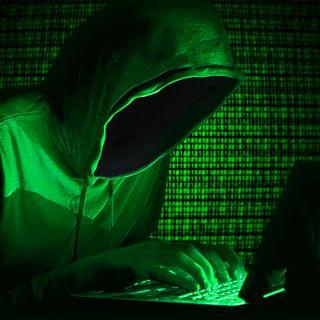 #arlon Découvert du dark web