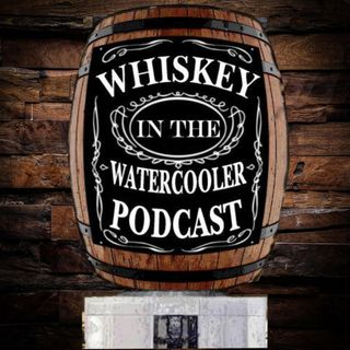 Whiskey in the Watercooler: Say What!- Clip 1- A New App!