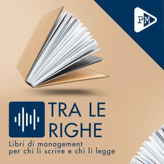 Episodio 7 - Francesco Varanini e le 5 leggi bronzee dell'era digitale
