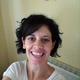 Sagra Rodríguez