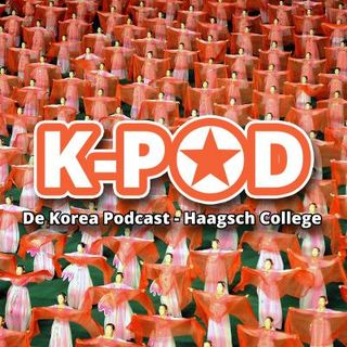 K-Pod
