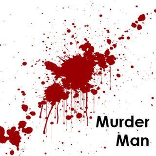 Murder Man