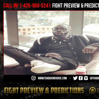 ☎️Deontay Wilder Live: On Ruiz Jr. vs Joshua II🔥Plus What's Next For Wilder❓