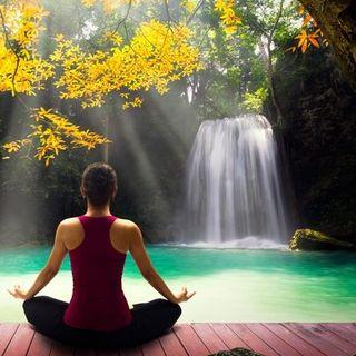 4.7 La enfermedad y la meditacion -Sita Ishaya_
