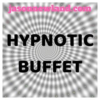 Hypnotic Buffet - Jason Newland