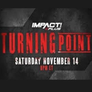 Episode #43: Wrestling News, Zelina Vega, Impact Wrestling Turning Point 2020 Review