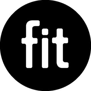 Fit Life 440