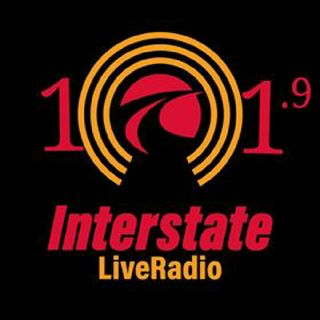 Hop In The Car With Alana - 101.9 Interstate Live Radio