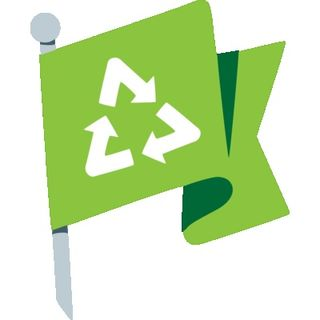 The iRecyle App Is Back & Summer Sustainability