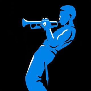 Giovanni Tommaso: about Kind Of Blue