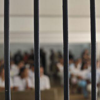 Brasil de Direitos - como melhorar as audiências de custódia