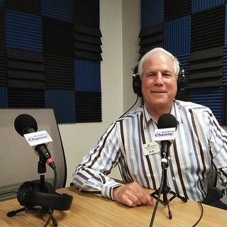 Dynamics of the Affordable Care Act and Health Insurance Challenges on Buckhead Business Show
